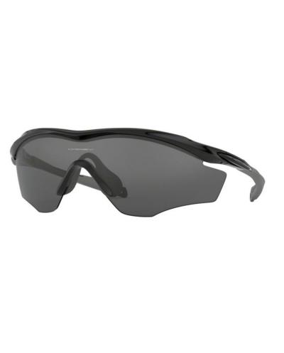 Oakley sonnenbrille 9343 M2FRAME originalverpackung garantie italien