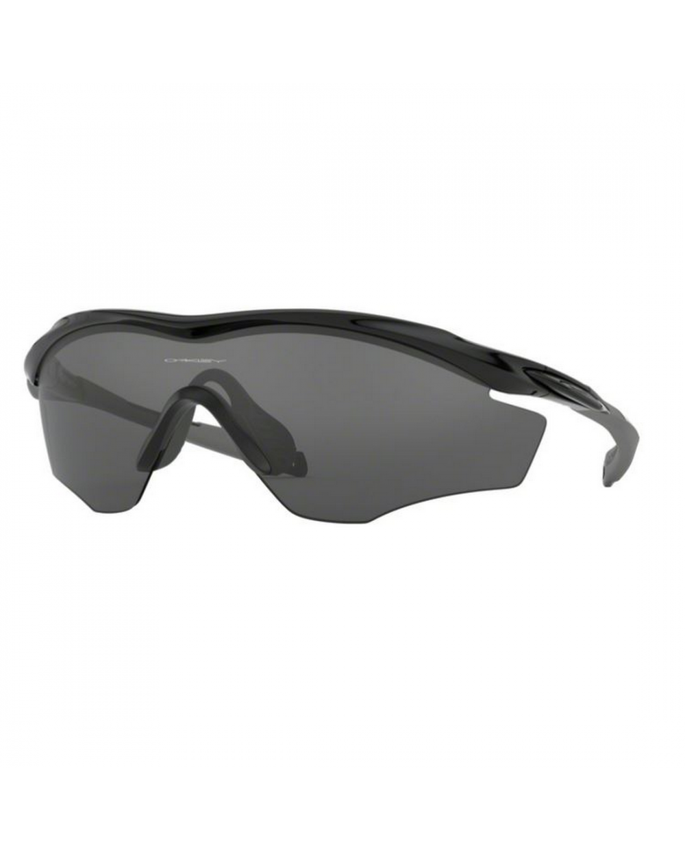 Oakley lunettes de soleil 9343 M2FRAME emballage d'origine garantie italie