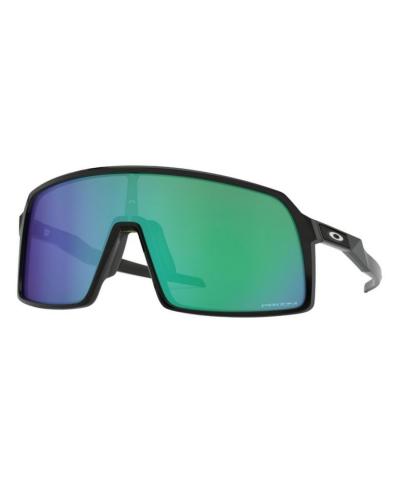 Sunglasses Oakley OO 9406 original packaging warranty italy