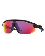 Oakley lunettes de soleil OO 9442 emballage d'origine garantie italie