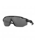 Sunglasses Oakley OO 9442 original packaging warranty italy