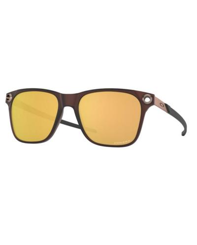 Occhiale da sole Oakley OO 9451 confezione originale garanzia italia