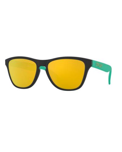 Occhiale da sole Oakley Youth OJ 9006 confezione originale garanzia italia