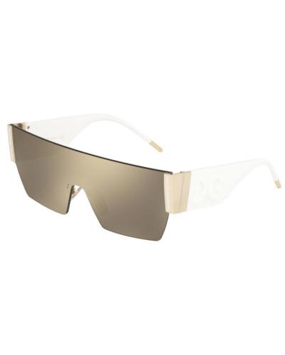 Sunglasses Dolce&gabbana DG 2233 original packaging warranty italy