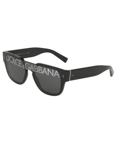 Sunglasses Dolce&gabbana DG-4356 original packaging warranty italy