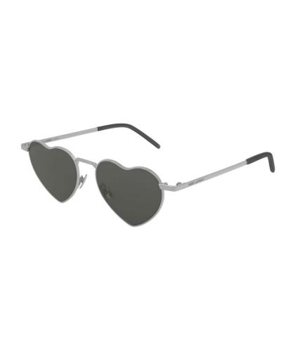 Sunglasses Saint Laurent SL 301 original packaging warranty Italy