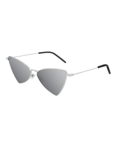 Sunglasses Saint Laurent SL 303 original packaging warranty Italy