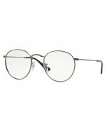 Les verres de lunettes Ray Ban RB3447V emballage d'origine garantie Italie