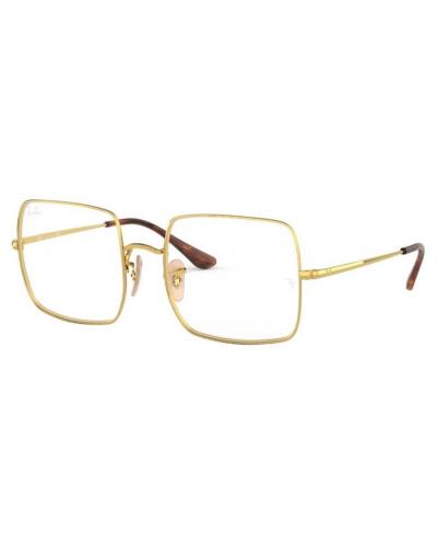Glasses eyeglasses Ray Ban RX 1971V original packaging warranty Italy