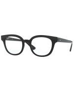 Brille von vista Ray Ban RX 4324V originalverpackung garantie Italien