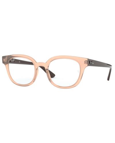 Glasses eyeglasses Ray Ban RX 4324V original packaging warranty Italy