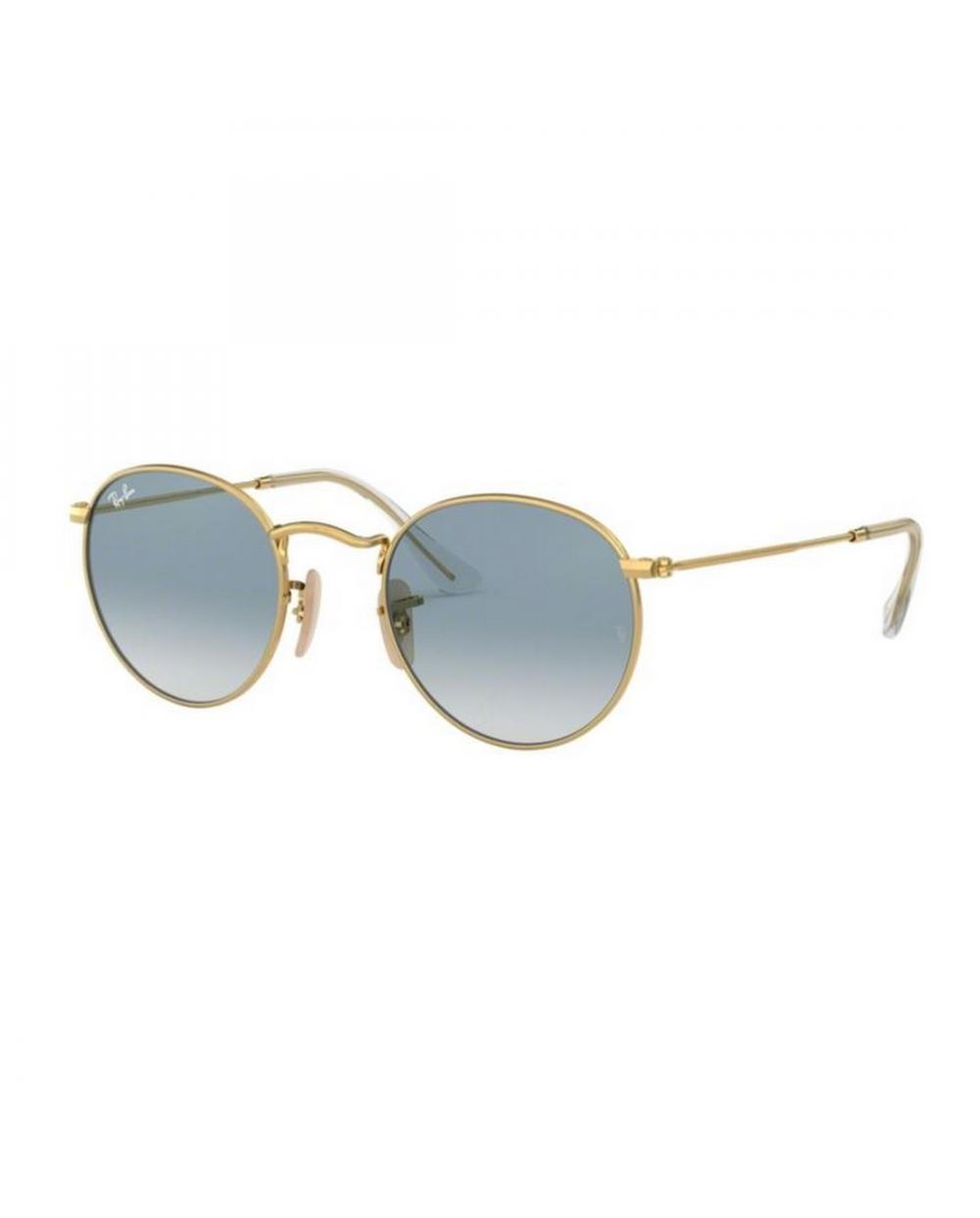 Sonnenbrille Ray Ban RB3447N originalverpackung garantie Italien