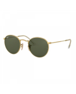 Sunglasses Ray Ban RB3447N original packaging warranty Italy