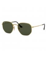 Sonnenbrille Ray Ban RB3548N originalverpackung garantie Italien