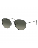 Sunglasses Ray Ban RB3548N original packaging warranty Italy