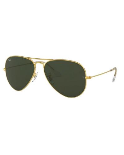 Sunglasses Ray Ban original package warranty Italy