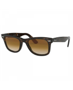 Sonnenbrille Ray-Ban RB2140 50/ originalverpackung garantie Italien