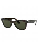 Sunglasses Ray Ban RB2140 50 original warranty Italy