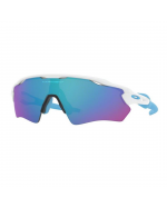 Occhiale da sole Oakley Youth OJ 9001 confezione originale garanzia italia