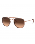 Sunglasses Ray Ban RB 3648M original packaging warranty Italy