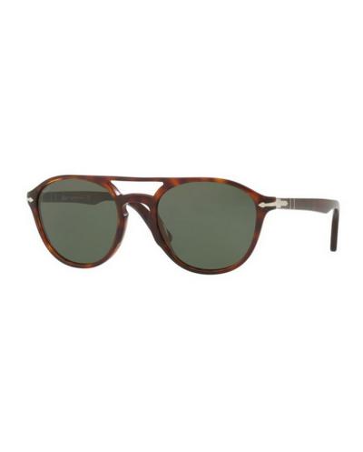 Sunglasses Persol PO 3170S 55/ original packaging warranty Italy