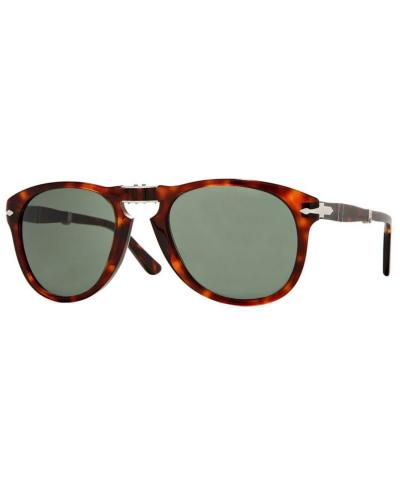 Sunglasses Persol original packaging warranty Italy