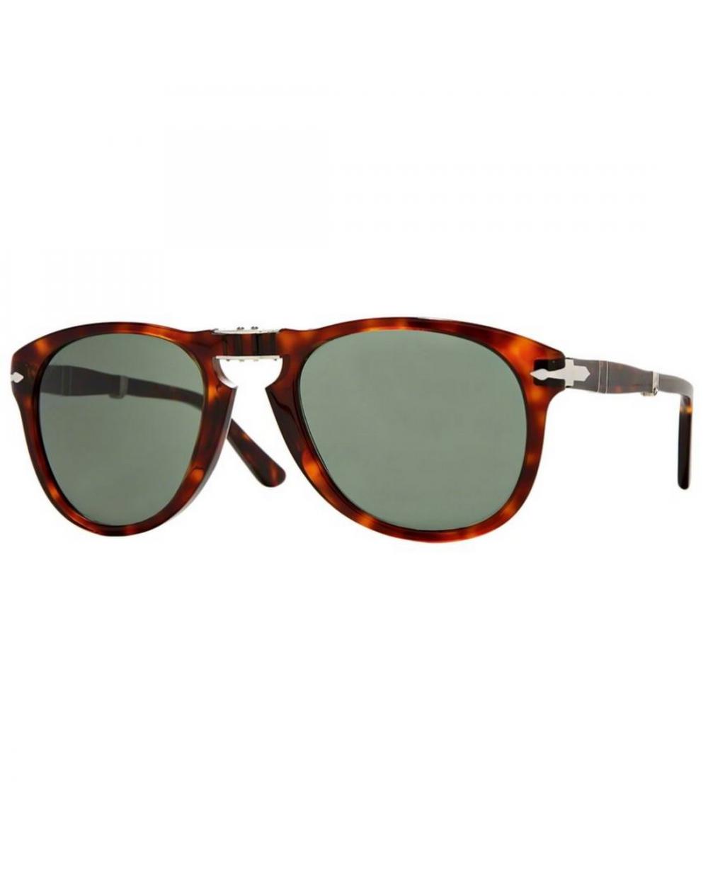 Sonnenbrille Persol original-verpackung garantie Italien