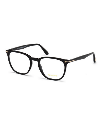 Eyewear eyeglasses Tom Ford FT 5506 original packaging warranty italy