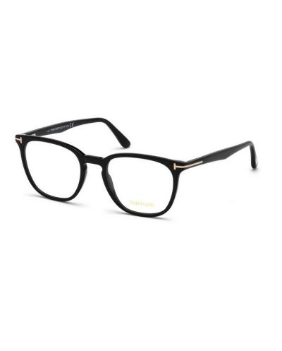 Eyewear lunettes de vue Tom Ford FT 5506 emballage d'origine garantie italie