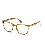 Eyewear eyeglasses Tom Ford FT 5506 original packaging warranty italy