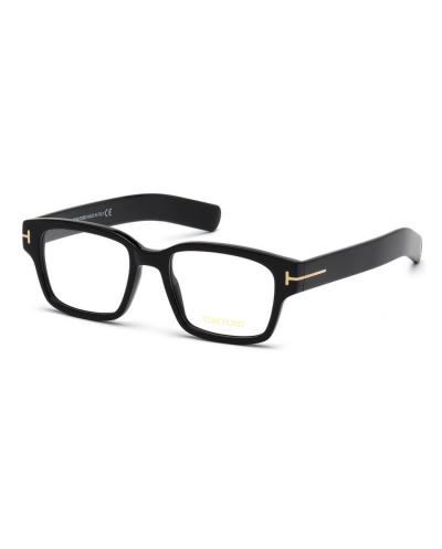 Eyewear lunettes de vue Tom Ford FT 5527 emballage d'origine garantie italie
