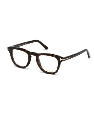 Brille von vista Tom Ford FT 5488-B originalverpackung garantie italien