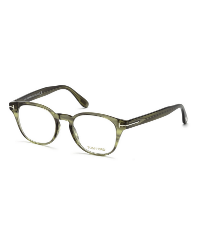 Brille von vista Tom Ford originalverpackung garantie italien