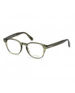 Eyewear eyeglasses Tom Ford original packaging warranty italy