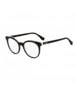 Lunettes les lunettes Fendi FF 0249 emballage d'origine garantie Italie