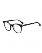 Eyewear eyeglasses Fendi FF 0249 original packaging warranty Italy