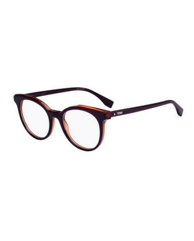Gafas gafas Fendi FF 0249 embalaje original de la garantía de Italia