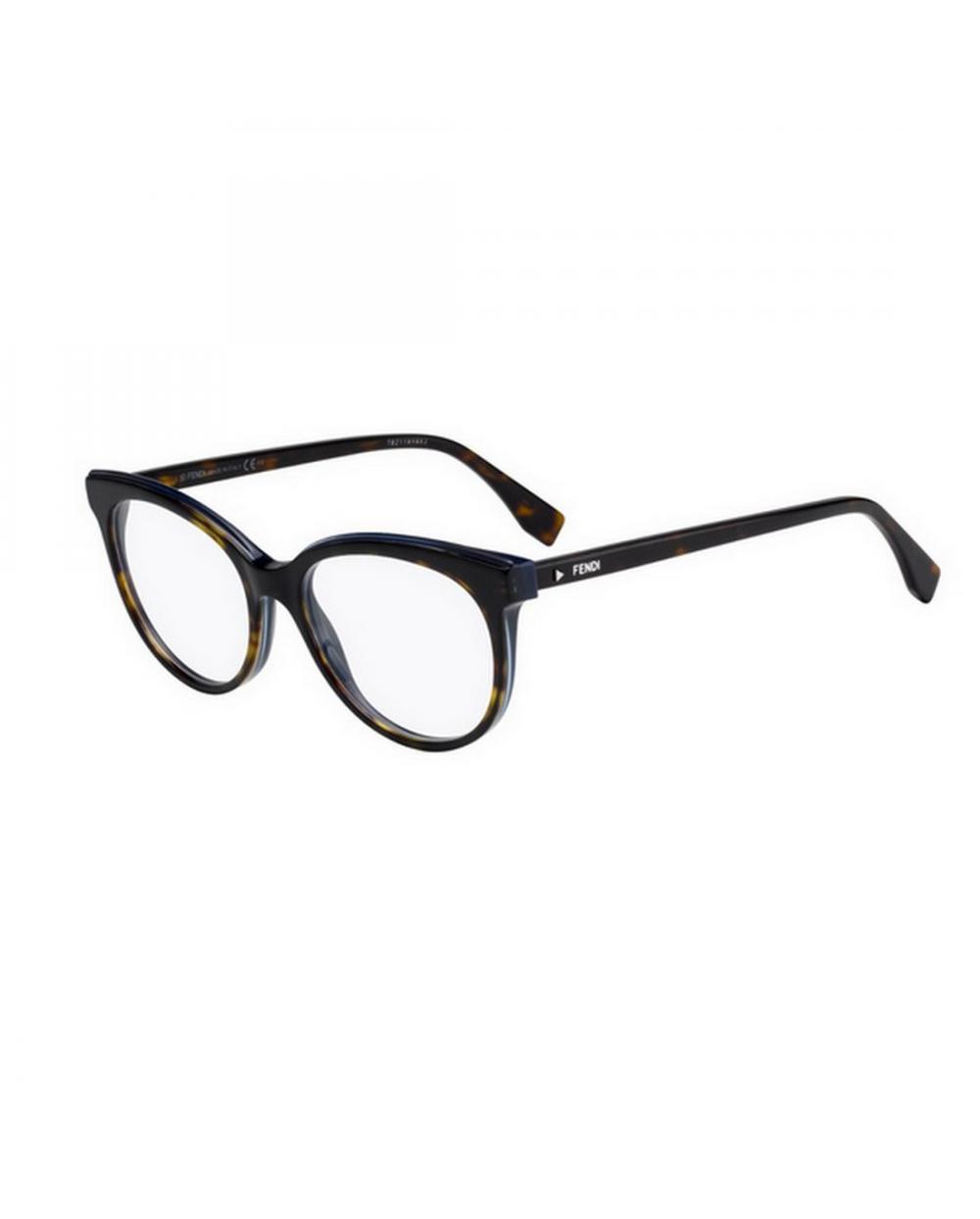 Lunettes les lunettes Fendi FF 0254 emballage d'origine garantie Italie