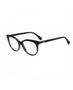 Eyewear eyeglasses Fendi FF 0254 original packaging warranty Italy