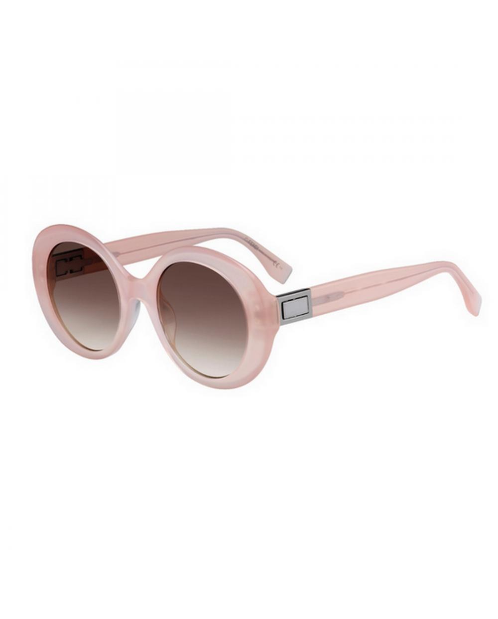 Sunglasses Fendi FF 0293/S original package warranty Italy