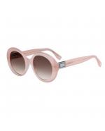 Sonnenbrille Fendi FF 0293/S originalverpackung garantie Italien