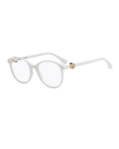 Eyewear eyeglasses Fendi FF 0299 original packaging warranty Italy
