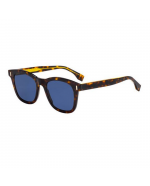 Sunglasses Fendi Ff M0040/s original package warranty Italy