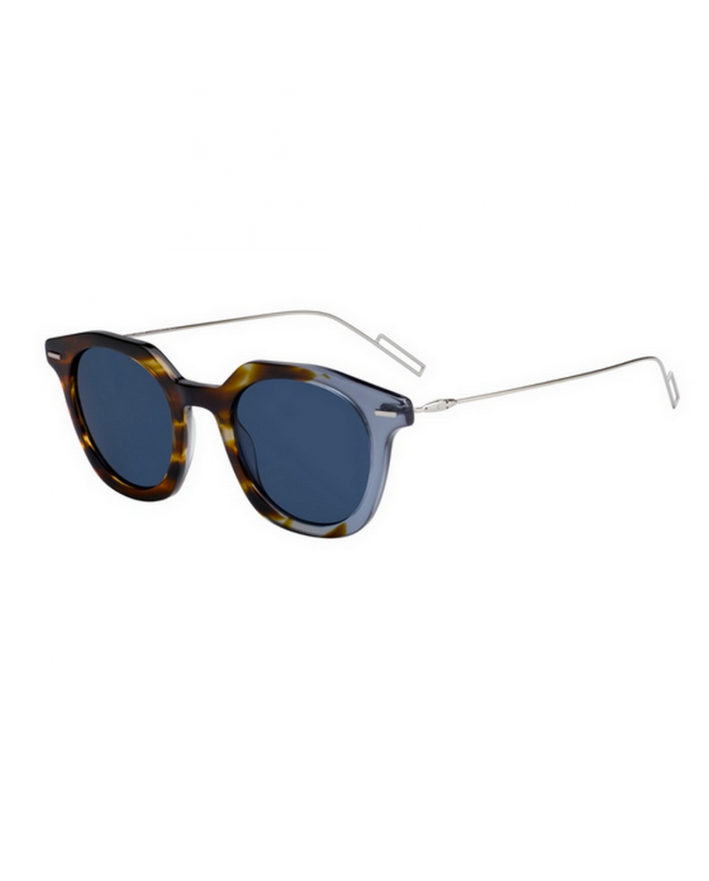 Sonnenbrille Christian Dior DIORMASTER verpackung origianale garantie italien