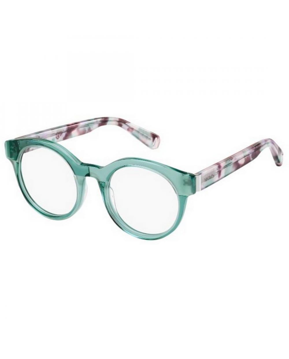 Brille von vista Max&Co 313 originalverpackung garantie italien