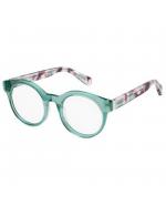 Sunglasses vista Max&Co 313 original packaging warranty italy