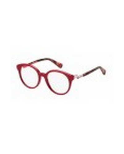 Sunglasses vista Max&Co 341 original packaging warranty italy