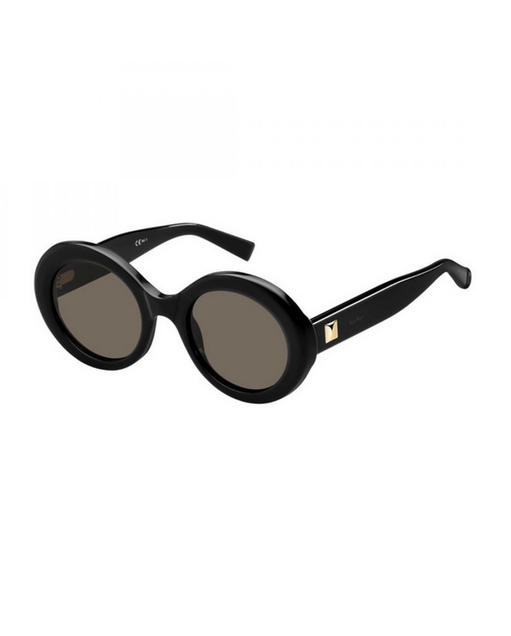 Occhiale da sole Max Mara MM Prism Viii confezione originale garanzia italia