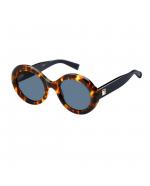 Sunglasses Max Mara MM Prism Viii original packaging warranty italy
