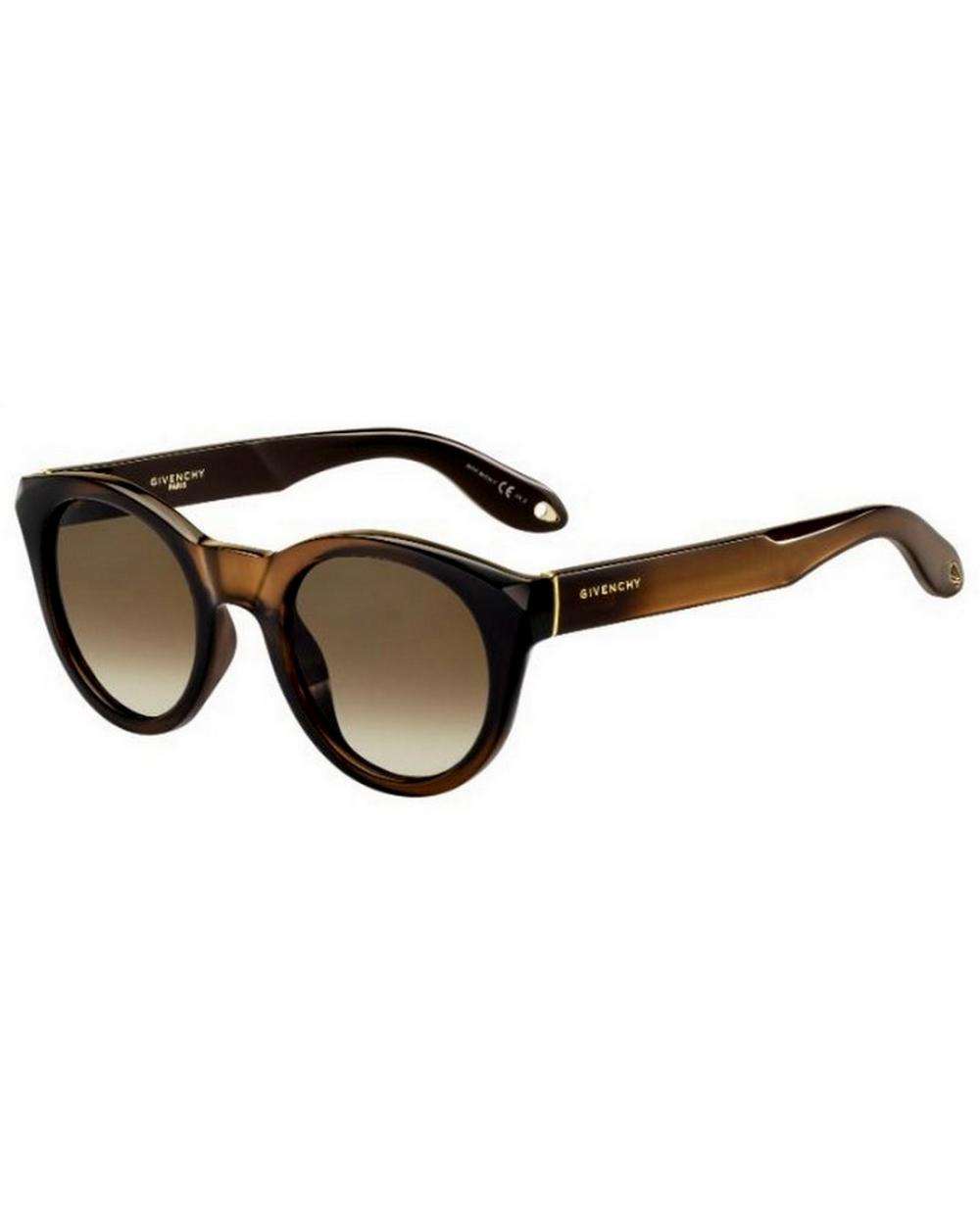 Sunglasses Givenchy GV 7003/s original package warranty italy